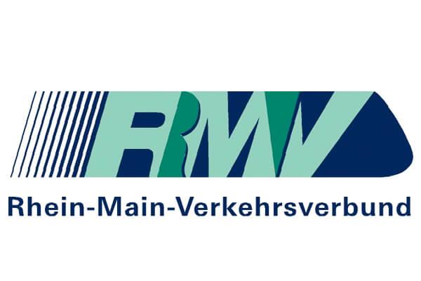 Rhein-Main Verkehrsverbund